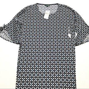 Ralph Lauren • NWT Dress